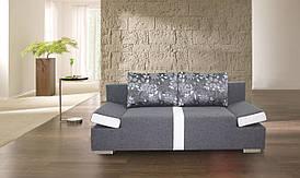 Раскладной диван для ежедневного использования