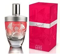Женская парфюмированная вода Lalique Azalee 100ml(test), фото 1
