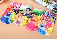 Детские носки для девочек Princesses Принцессы Disney