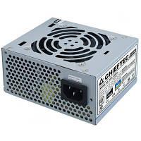 Блок питания CHIEFTEC Smart 450W (SFX-450BS), фото 1