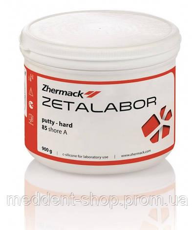 Zetalabor (Зеталабор 900 гр), фото 2