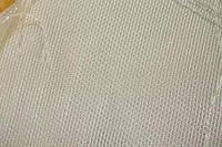 ТСР-140 ТЕПЛОИЗОЛЯЦИОННАЯ СТЕКЛОТКАНЬ, TG-140, ТГ-140, ТКАНЬ СТЕКЛЯННАЯ ТСР-140