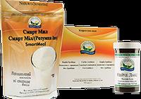 Уникальные и эффективные продукты НСП для коррекции веса