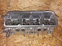 Головка блока цилиндров голая со шпильками Sens, Заз 1103i 1.3 инжектор АвтоЗАЗ