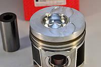 Поршень двигателя на Renault Trafic 2001-> 2006  1.9dCi (STD)— Mahle (Германия) - 0215800