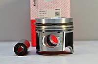 Поршень двигателя на Renault Trafic 2001-> 2006  1.9dCi (2-й ремонт) — Mahle (Германия) - 0215802
