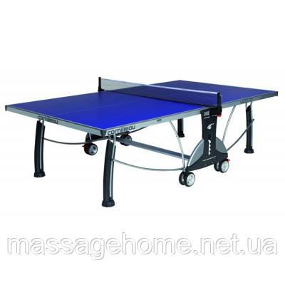 Теннисный стол Cornilleau Sport 400M Outdoor, фото 2