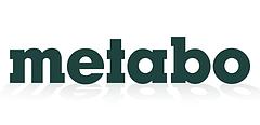 Полировальные машины Metabo