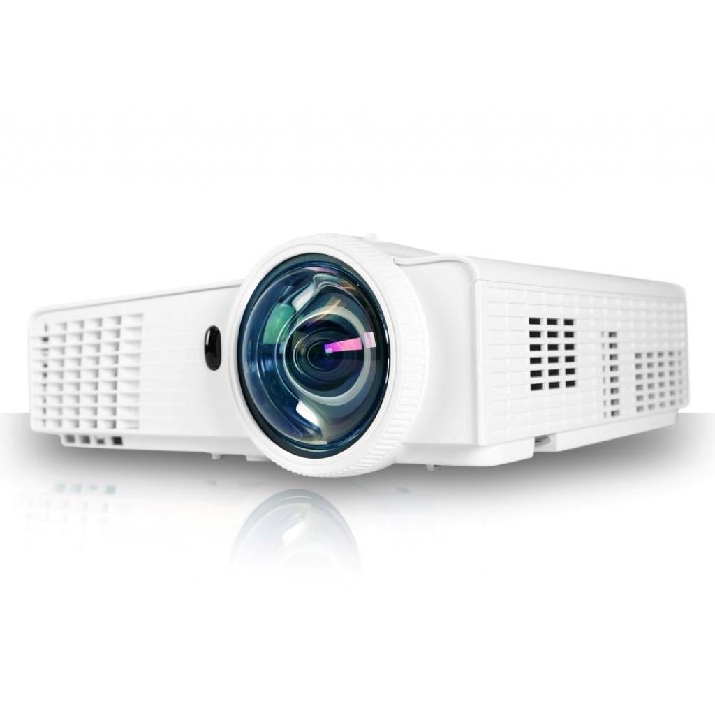 Smart Technologies V30-PJR Короткофокусный мультимедийный проектор