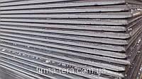 Лист стальной горячекатаный 6 мм ст 09Г2С