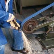 Шлифовальные ленты klingspor для станков Гриндер