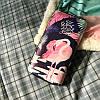 Молодежный женский кошелек, фото 3