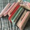 Молодежный женский кошелек, фото 7