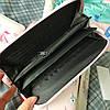 Молодіжний жіночий гаманець, фото 8