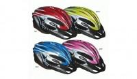 Защитный шлем Tempish Event, размер S, M, L, 4 цвета