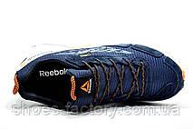 Мужские кроссовки в стиле Reebok Sawcut 3.0 GTX, Dark blue, фото 2