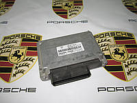 Блок управления раздаткой Porsche Cayenne 955 (OAD927755AD)