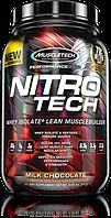 MuscleTech Nitro Tech 907 g
