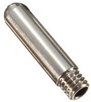 Электрод SG 55 - CUT 60