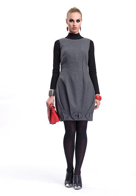 Сарафан Платье Купить Доставка