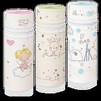 Универсальная термо упаковка, термос для бутылочки Ceba Baby Standart