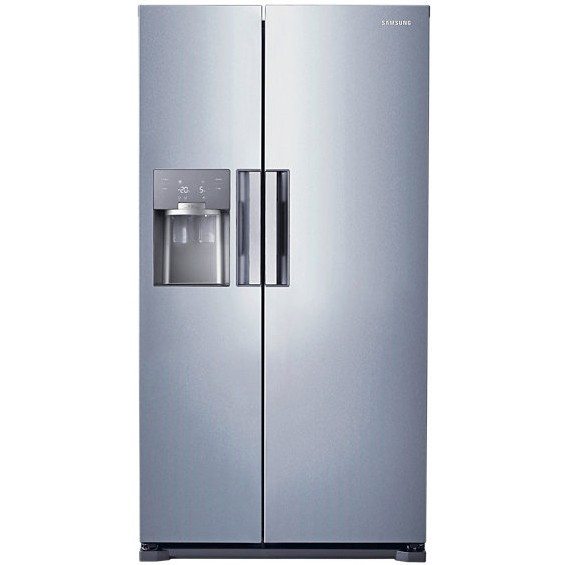 Холодильник Samsung RS7667FHCSL