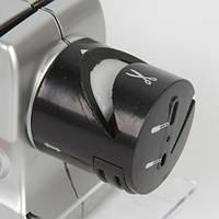 Электрическая точилка 220V, фото 1