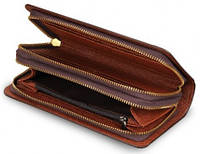 Кошелек Baellery 6111  черный 300 штук, фото 1