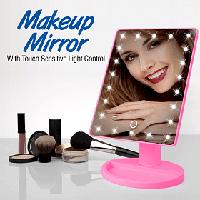 Зеркало для макияжа MAGIC MAKEUP MIRROR, фото 1