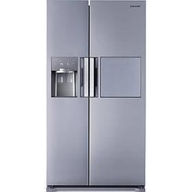 Холодильник Samsung RS7778FHCSL