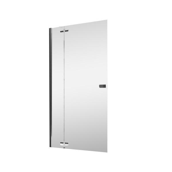 Душевая дверь AQUAFORM 103-09383