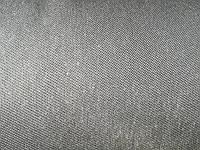 Пліч Ауді 3006, фото 1