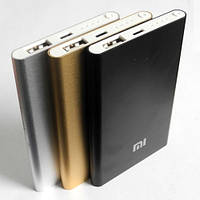 Xiaomi Power Bank 12000 mah, фото 1