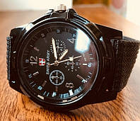 Swiss Army watch, фото 1