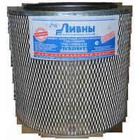 Элемент воздушного фильтра Т-150, комбайны (элем.безоп) Т-150-1109560-01  Ливны