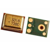 Микрофон Samsung C3010, C3300, C3322, C3350, I5800, S3650, S5050, S5360, S6102, S6802, S8500, S8530