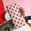 Молодежный кошелек с трендовыми принтами, фото 2