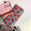 Молодежный кошелек с трендовыми принтами, фото 4