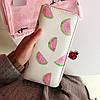 Молодежный кошелек с трендовыми принтами, фото 10