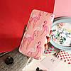 Молодежный кошелек с трендовыми принтами, фото 6