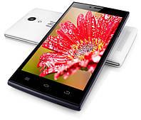 Смартфон ThL T6S (White) 4 ядра, фото 1