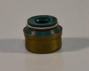 Сальник клапана на Renault Trafic 2006-> 2.0 dCi - Victor Reinz (Німеччина) — 70-33512-00