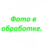 Спиннинговое удилище шт2 Winner Versa (crocodile) №00140101 100-250g 2,4м