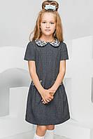 Lakshmi Mix Платье -26261-4