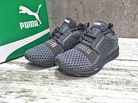Мужские кроссовки в стиле Puma Ignite Red красные , цена 1 199 грн ... 3a044491d18