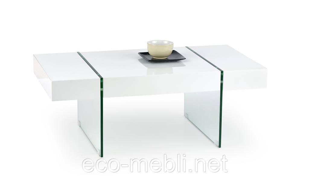 Журнальний стіл Amber