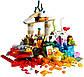 Lego Classic Мир веселья 10403, фото 3
