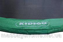 Батут Kidigo d457, фото 3