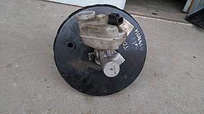 Головний гальмівний циліндр для Ford Mondeo MK3