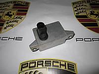 Датчик поперечного ускорения (esp) Porsche Cayenne 955 (7E0907652A), фото 1